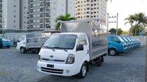 Bán Kia Frontier K250 tải 2.490 thùng 3,5m, LH 0901860085