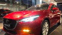 Cần bán Mazda 3 Luxury năm 2019, ưu đãi đến 70tr, chỉ 180tr lấy xe là nhận được xe luôn, liên hệ được giảm giá thêm