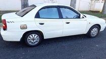 Bán xe Daewoo Nubira đời 2003 chính chủ bán