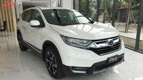 Bán Honda CR-V khuyến mãi lớn tháng 7 âm lịch