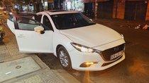 Bán Mazda 3 Facelift đầu 2018 chính chủ