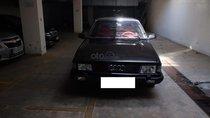 Cần bán lại xe Audi Quattro năm 1990, màu xám, xe nhập chính chủ