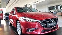 Bán Mazda 3 2019 ưu đãi 70 triệu tháng ngâu, LH 096 643 8209