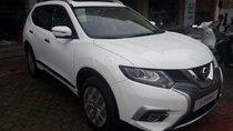 Cần bán xe Nissan X trail SV đời 2019, màu trắng, nhập khẩu