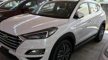 Hyundai Đà Nẵng bán Tucson 2019 giao ngay, LH: Văn Bảo 0905.5789.52