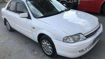 Bán Ford Laser 2000, màu trắng