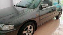Bán Mazda 323 năm 1999, xe gia đình, giá chỉ 150 triệu