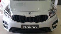 Cần bán xe Kia Rondo 2019, màu trắng