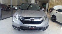 Bán Honda CRV L 2019 - Giảm giá khủng tháng 7 âm
