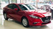 Cần bán Mazda 3 đời 2019, màu đỏ ưu đãi lên tới 70 triệu