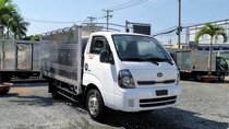Giá xe Kia K250 tải 2490kg, liên hệ 0938908870