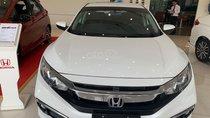 [Đồng Nai] Bán Honda Civic 2019 nhập Thái 100% giá 729tr, giảm tiền mặt 35tr, hỗ trợ vay 80%, gọi 0908.438.214