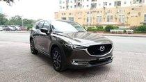 Bán xe Mazda Cx5 Deluxe 2019 - 899 Triệu. LH 096 643 8209