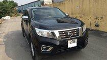 Bán xe Nissan Navara EL nguyên bản, đi ít chính chủ giá chỉ 535 triệu