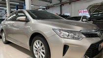 Bán Toyota Camry 2.0E đời 2016 siêu đẹp, liên hệ giá tốt