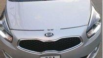 Bán Kia Rondo đời 2016, màu bạc, nhập khẩu