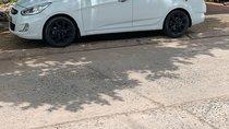 Bán Hyundai Accent 2014, màu trắng, xe nhập số tự động