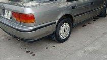 Bán Honda Accord đời 1992, màu xám