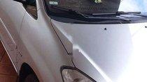 Gia đình bán Toyota Innova đời 2011, màu bạc, nhập khẩu nguyên chiếc