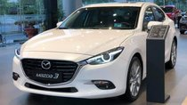 Bán Mazda 3 2019 ưu đãi lớn> 70tr đồng, trả góp 90%, khách chỉ cần nhận xe và đi ạ, LH ngay em 0964860634