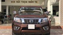 Cần bán xe Navara số tự động mới 98%
