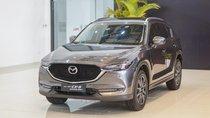 Bán Mazda CX5 đủ màu giao xe ngay, hỗ trợ vay bao thành công