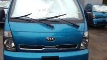 Bán xe tải Kia động cơ Hyundai giá rẻ