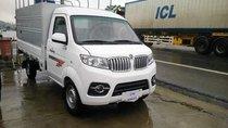 Bán xe tải nhãn hiệu Dongben 1250kg, giá cạnh tranh Bắc Nam 2019