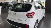 Bán Hyundai Grand I10 đủ màu, đủ phiên bản