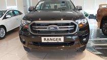 Ford Ranger XLS MT giá ngâu, LH ngay