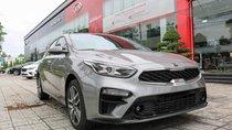 Bán xe Kia Cerato 2019 Premium 2.0 giá tốt, hỗ trợ vay ngân hàng với lãi suất ưu đãi