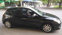Chính chủ cần bán ô tô Hyundai i30 Grand năm 2009, màu đen, nhập khẩu, 340 triệu
