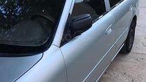 Cần bán xe Mazda 626 đời 2001, nhập khẩu