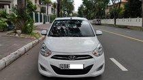 Bán Hyundai i10 1.2 số tự động 2011