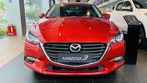 Bán Mazda 3 1.5L SD 2019 ưu đãi full phụ kiện, tặng kèm BHVC, hỗ trợ vay 85%, LH 0376684593