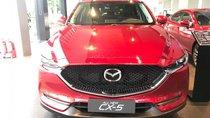 Mazda CX-5 2.0L FWD 2019, đỏ pha lê, hỗ trợ vay 85%, trả trước 230tr, LH 0376684593