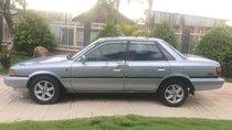 Cần bán lại xe Toyota Camry đời 1987, nhập khẩu nguyên chiếc, xe gia đình, 78 triệu
