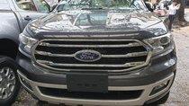 Bán Ford Everest mới 100%, nhập khẩu Thái 2019