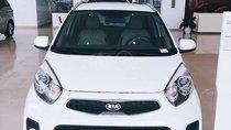 Em Phương Kia-0982425534, bán xe Kia Morning SAT 2019 ưu đãi đặc biệt, 130 triệu giao xe ngay
