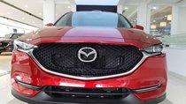 Bán Mazda CX5 thế hệ 6.5, đủ màu, giao xe ngay