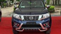 Nissan navara EL 2019 sẵn xe giao ngay giá tốt. Hỗ trợ ngân hàng 85%
