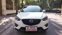 Mazda CX 5 2.0 AT năm sản xuất 2014