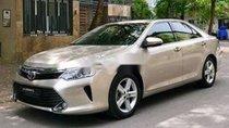 Xe Toyota Camry 2.5Q đời 2016 giá cạnh tranh