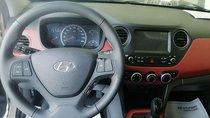 Cần bán lại xe Hyundai Grand i10 đời 2019, giá 95tr