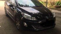 Cần bán xe Peugeot 408 2014 giá cạnh tranh