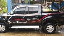 Bán Ford Ranger đời 2009, giá cạnh tranh