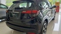 Bán xe Honda HR-V năm 2019, xe nhập, giao ngay