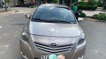 Bán ô tô Toyota Vios đời 2013, 338 triệu