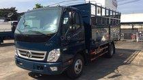 Bán Ollin 500 E4 5 tấn giá tốt, LH 0966821033