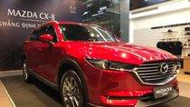 Mazda CX8 ưu đãi giá tốt, LH Nguyễn Thắng 0389699089